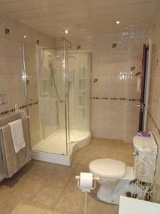 ShowerRoom4